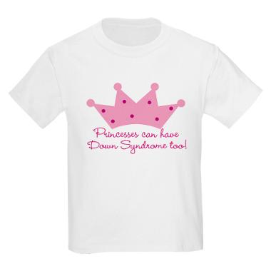 t shirt giornata mondiale sindrome di down