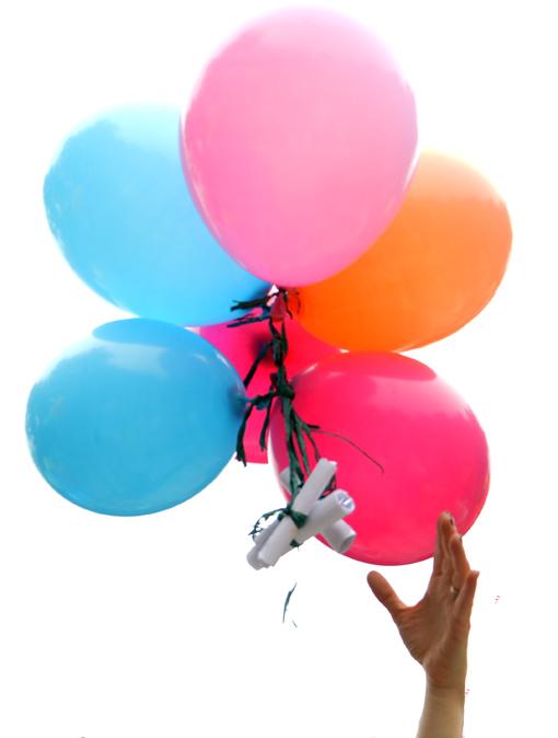palloncini-porta-sogni
