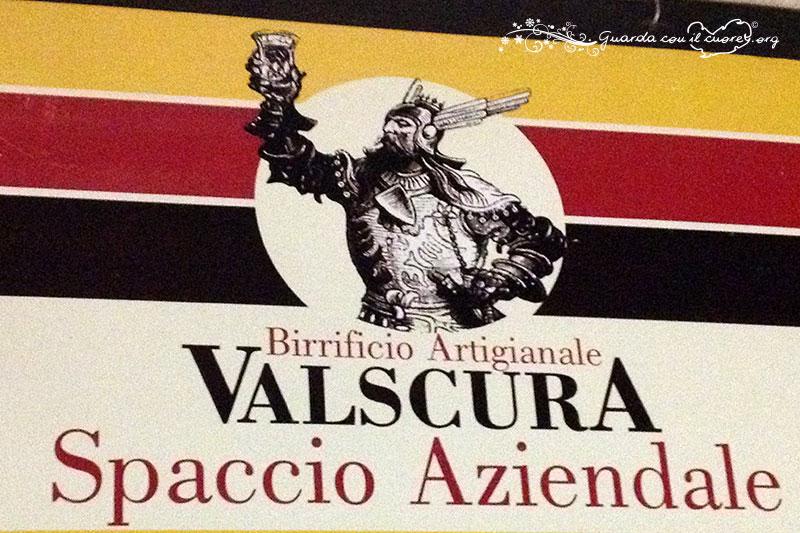Birreria Valscura