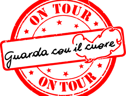 Guardaconilcuore in Tour: Lombardia 2.0