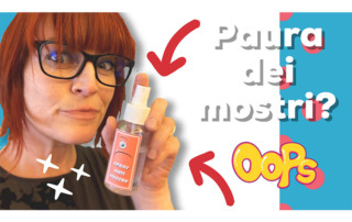 spray anti mostro
