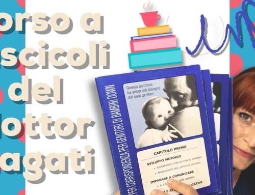Corso per corrispondenza dottor Lagati