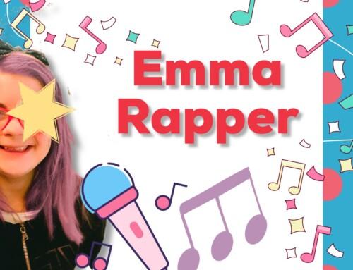 Emma Rapper